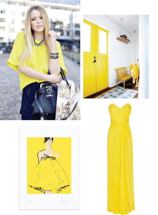 yellow pics2