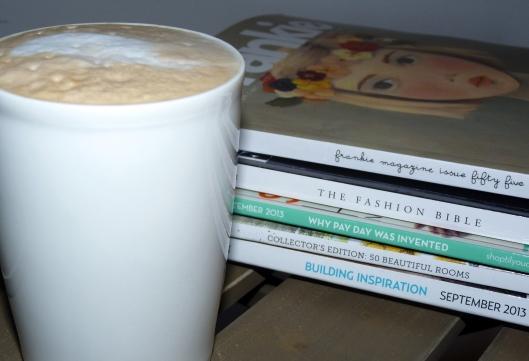 coffee_mag2